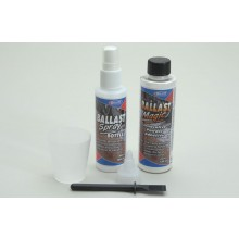 Ballast Magic Kit 125ml