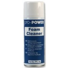 Pro-Power foam cleaner 400ml