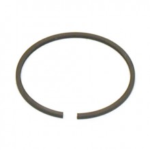 SAI10009 - Piston Ring