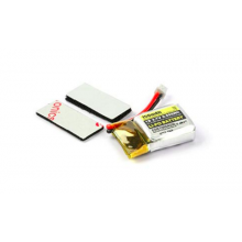 E-Sky Sport 150 V2 Replacement LiPo Battery (150mah)