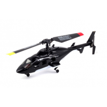 E-Sky F150X V2 Mini Air Wolf Scale 6 Axis Gyro Flybarless RTF