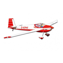 C - Falke SF25 (RED)  3060mm