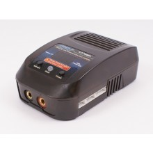 GT Power SD4 240V Charger -Li-P, Li-Fe, Ni-Mh, Ni-Cd,Li-Hv