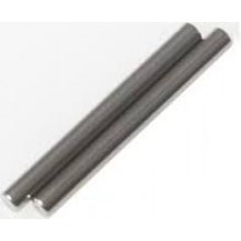 Arm Shaft 3x30mm (2pcs)