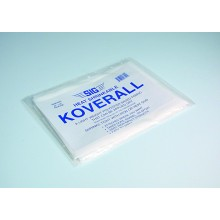 SIG Koverall 1.2 x 0.9 m