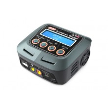 S60 AC Charger 60W 6A