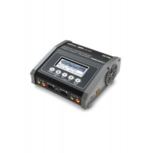 SKYRC D260 260W Dual Charger