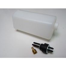 SMC 14oz Fuel Tank (400cc)