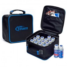 ASSOCIATED FACTORY TEAM FLUIDCARRIER (SHOCK/DIFF OILS) BAG