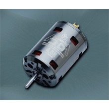 1/10 Competition MMM Series 13.5R BL Motor