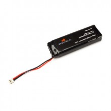 Spektrum DX18 2600mah LiPo TX Battery