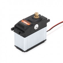 S904 1/6 SCALE WP DIGITAL SERVO
