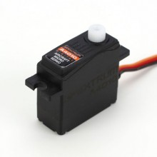 Spektrum A4010 Micro Digital Aircraft Servo