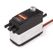 Spektrum A5060 Mini HV Digital Hi-Torque Metal Gear Servo