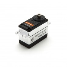 A6265 HV Digital Hi-Torque MG Aircraft Servo