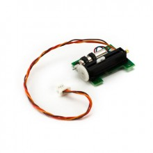 Spektrum 2.9gm Linear Long Throw Servo