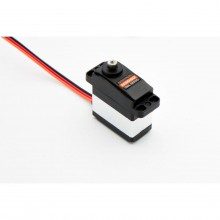 Spektrum H3060 Digital Tail Servo Metal Gear 9gm