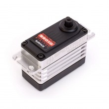 Spektrum S9010 1/5 Scale Digital Surface Servo