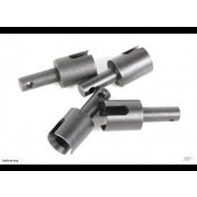 SST Racing Universal Joint Cup b (4) (Box41)