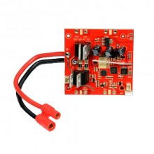 SYMA X8C RECEIVER BOARD