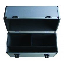 Double Stand Up Transmitter case