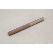Round File (18mm Diameter) - Coarse