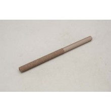 Round File (12mm Diameter) - Coarse