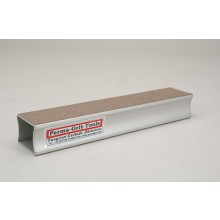 Sanding Block (280mm) - Dual Grit