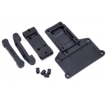 Helion T-Plate & Pivot Block Set (Criterion Volition)