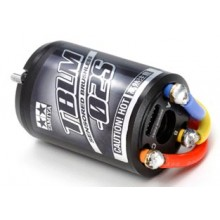 TBLM-02S 10.5T Brushless Motor