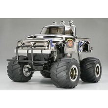 Tamiya Midnight Pumpkin - Metal