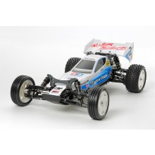 Tamiya Neo Fighter Buggy