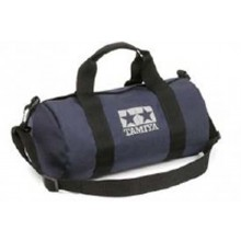 Tamiya Transmitter Bag