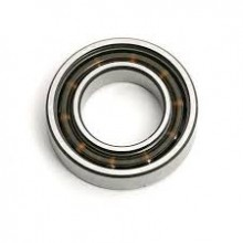 SH Engines Rear Ball Bearing TE016A1 (33)