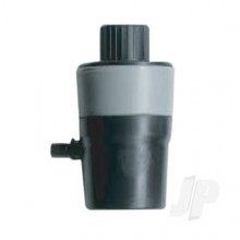 2.5cc Side Feed Cup