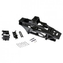 RAPIER 450 MAIN FRAME SET