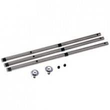 RAPIER 450 MAIN SHAFT SET