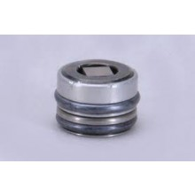 FG Modellsport Piston Set 9440/2 (33)