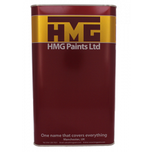 HMG cellulose thinners 500ml spray