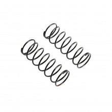 Front Spring 9.1 lb Rate Red: 5IVE B