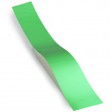Trim Monokote Neon Green