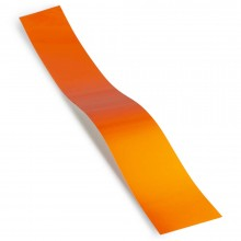 Trim Monokote Neon Orange