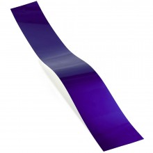 Trim Monokote Medium Purple