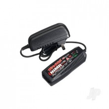 Traxxas 2A AC NiMH 6-7 Cell Charger