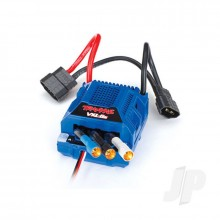 Velineon VXL-6s Electronic Speed Control waterproof (brushless) (forward/reverse / brake)