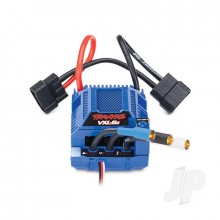 Velineon VXL-8s Electronic Speed Control waterproof (brushless) (forward/reverse / brake)