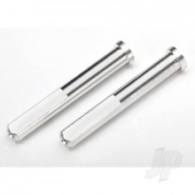 Main shaft (2pcs) / 1.6x5mm BCS (2pcs)