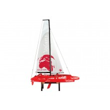 TT Volans 1M Racing Yacht - 1 ONLY