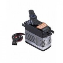 ACE RC DS1015 High Torque Metal Gear Digital Servo