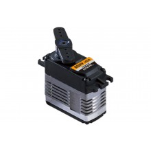 Dshv1023 7.4 Wp Digital Servo
